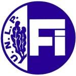 Facultad de Ingeniería - UNLP