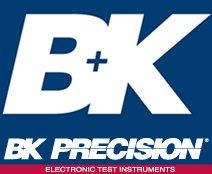bk precision
